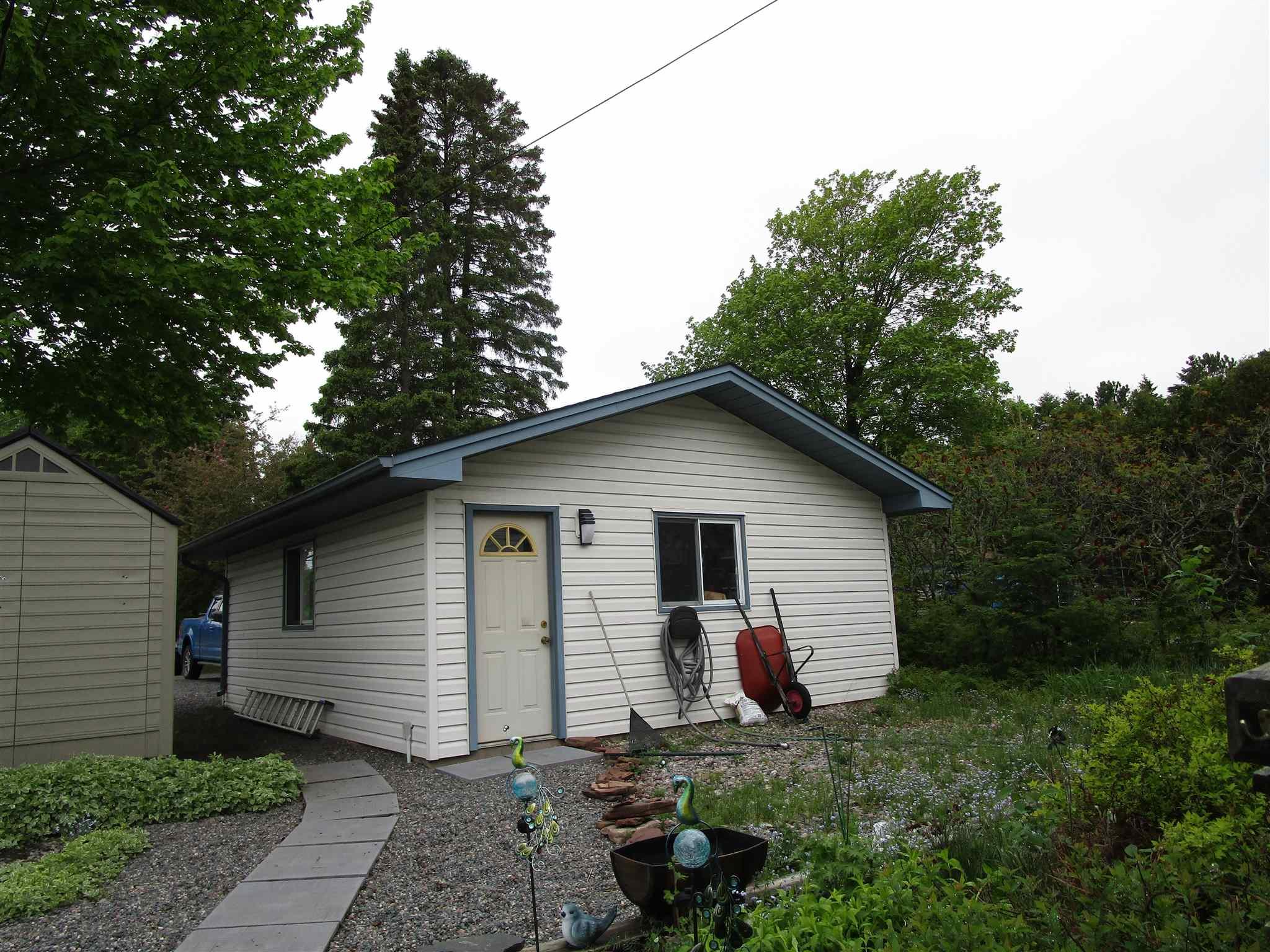 495 River Road, Sault Ste. Marie, Ontario (ID SM128674)
