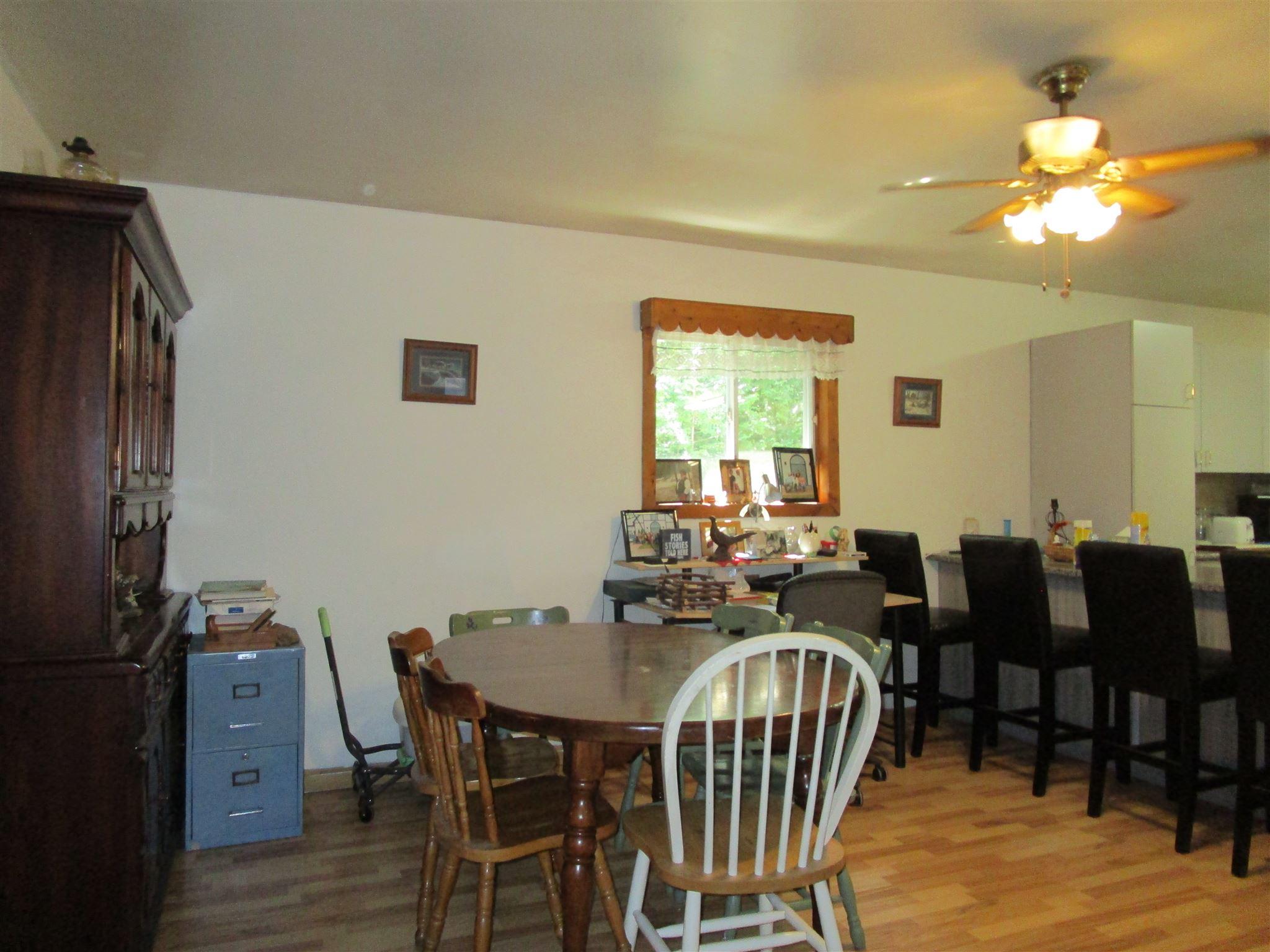 12 Pancake Place, Batchawana, Ontario (ID SM128964)