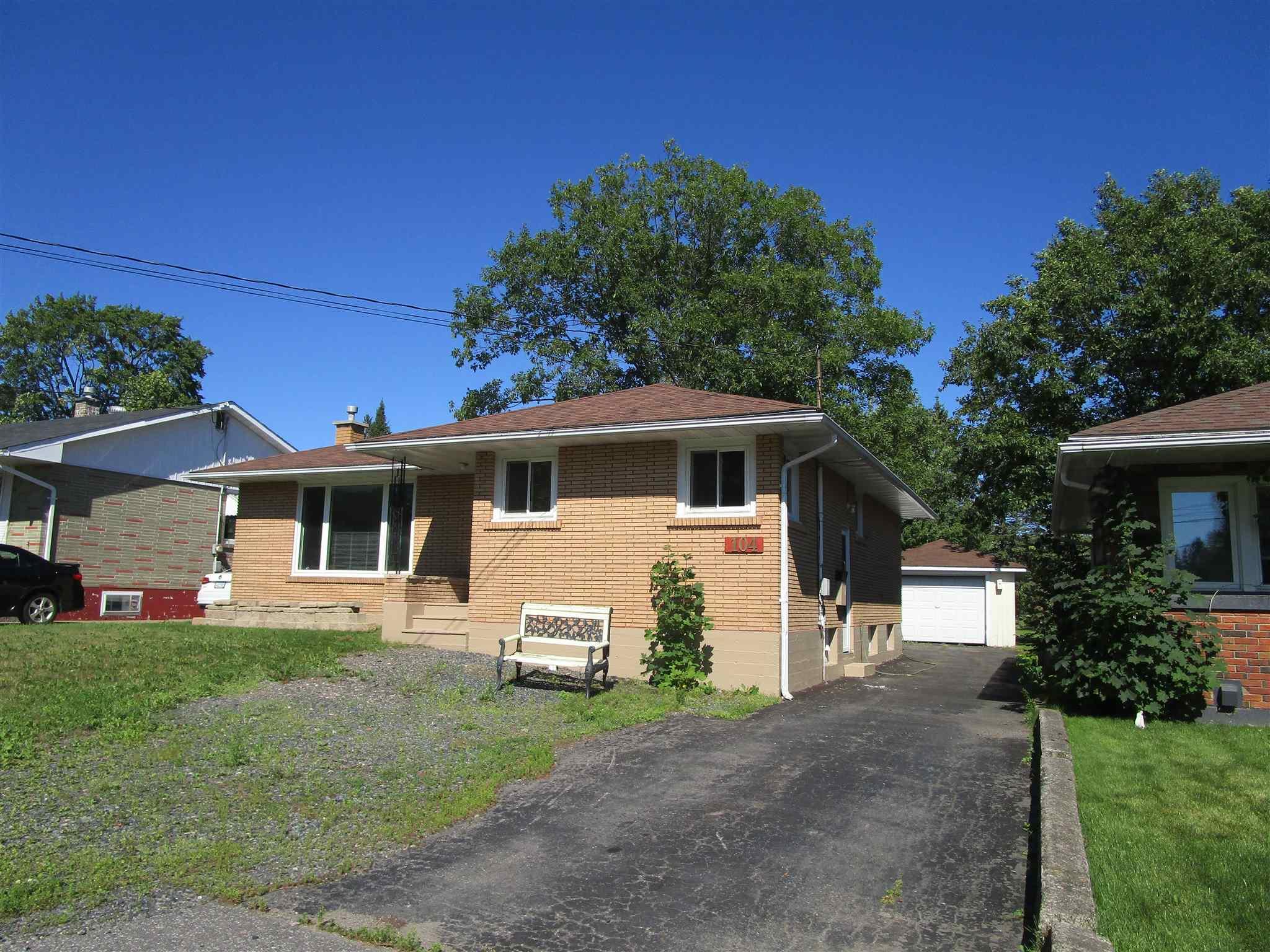 104 Hugill Street, Sault Ste. Marie, Ontario (ID SM129303)