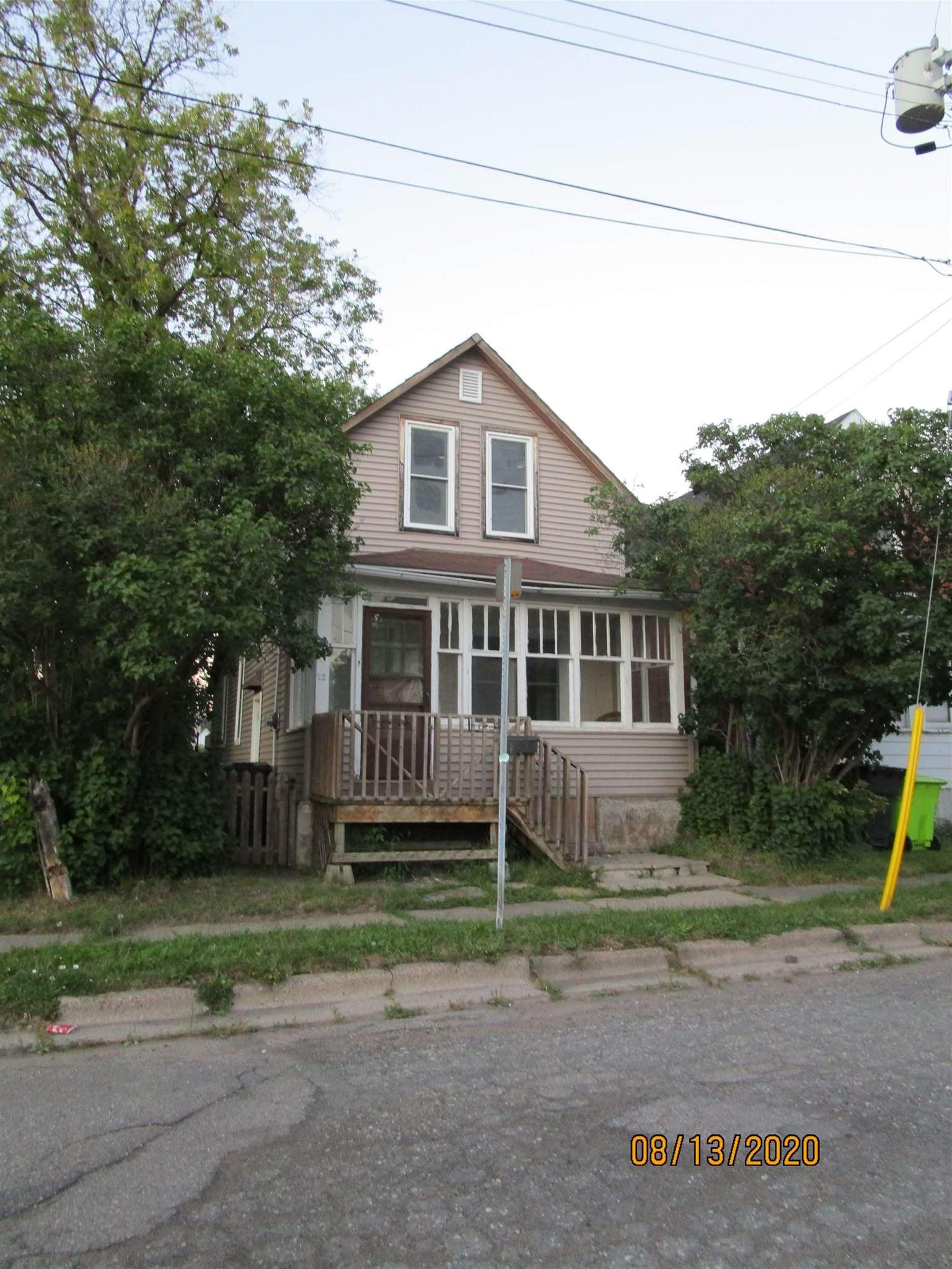22 Edinburgh Street, Sault Ste. Marie, Ontario (ID SM129497)
