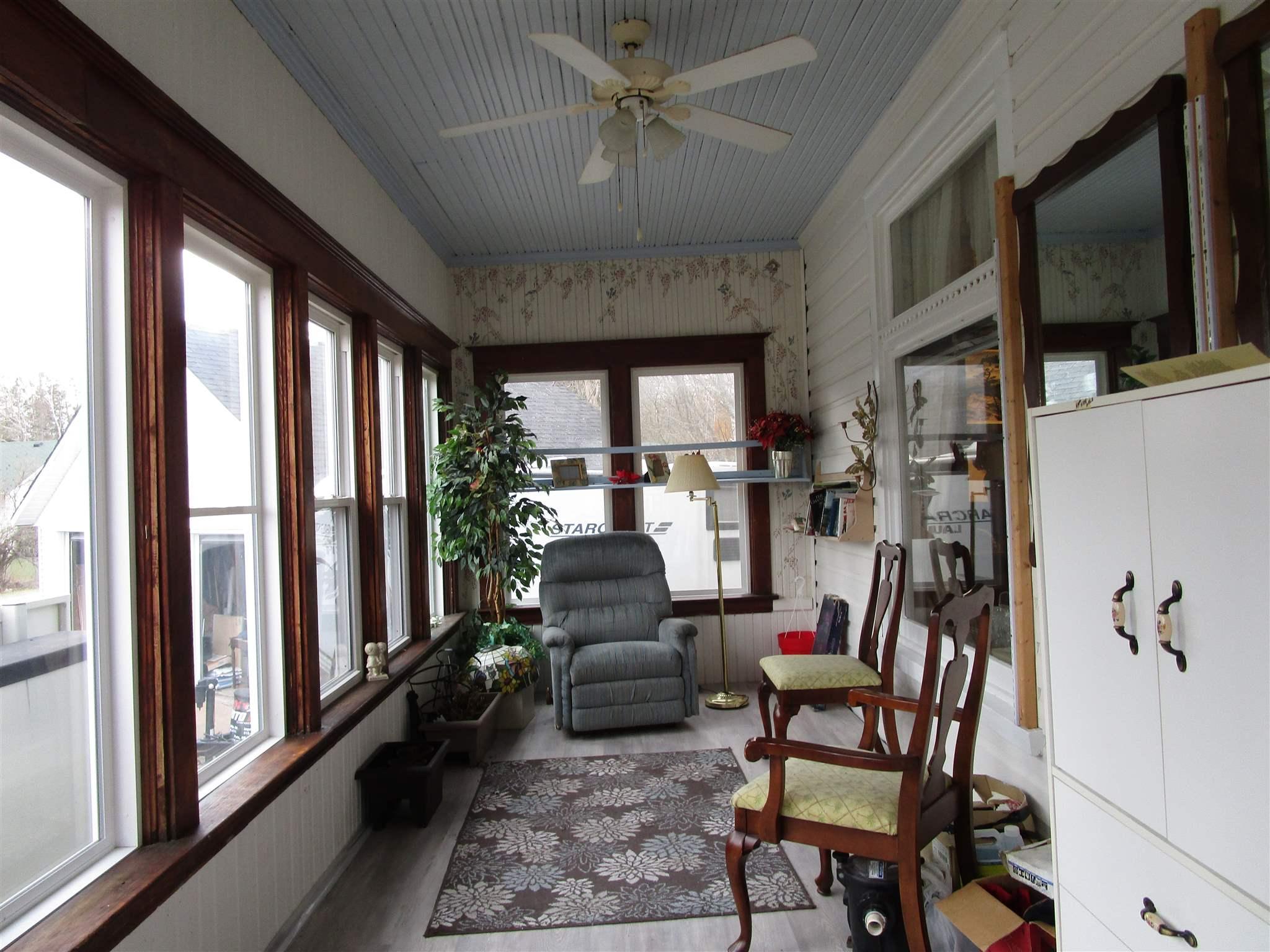 6 Atlantic Street, Bruce Mines, Ontario (ID SM130266)