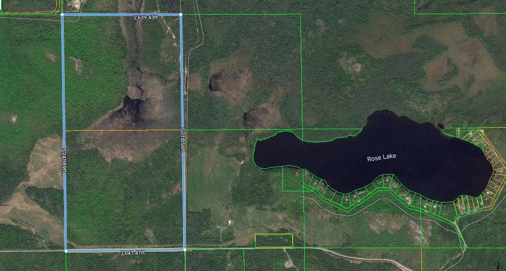 000 Eastline Road, Bruce Mines, Ontario (ID SM131351)