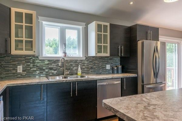 752 ERLWYN Drive, Ennismore, Ontario (ID 264695)