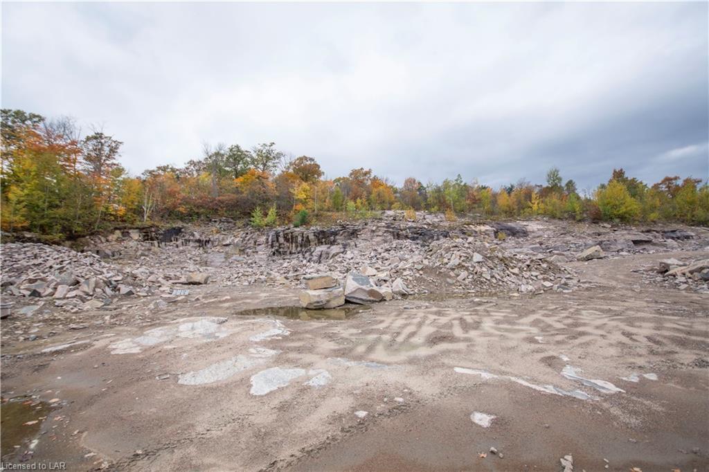 24944 HIGHWAY 35 ., Lake Of Bays, Ontario (ID 40031478)