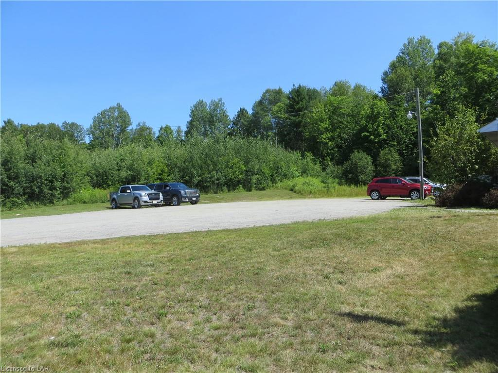 9996 HIGHWAY 118, Carnarvon, Ontario (ID 40061487)