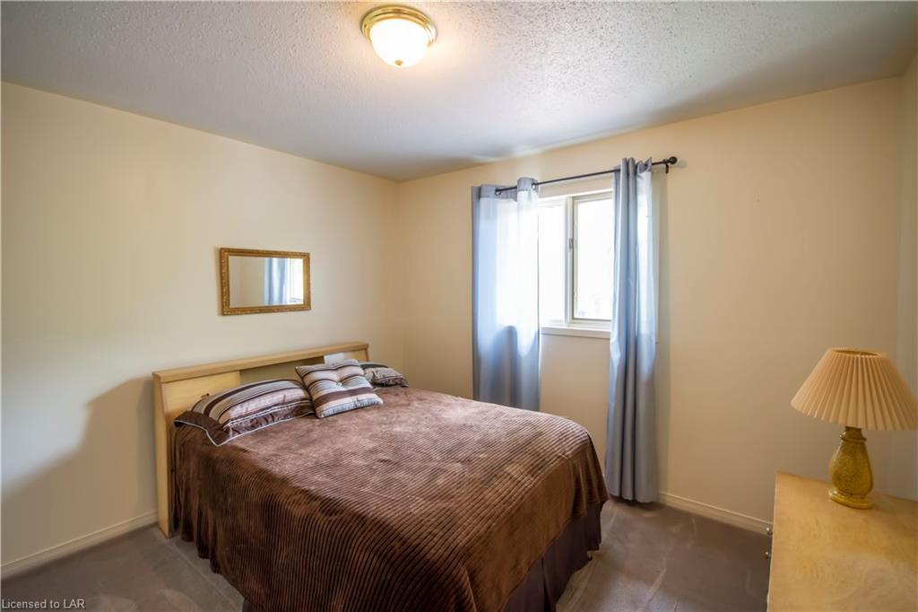8255 BUCKHORN Road, Gooderham, Ontario (ID 40135790)
