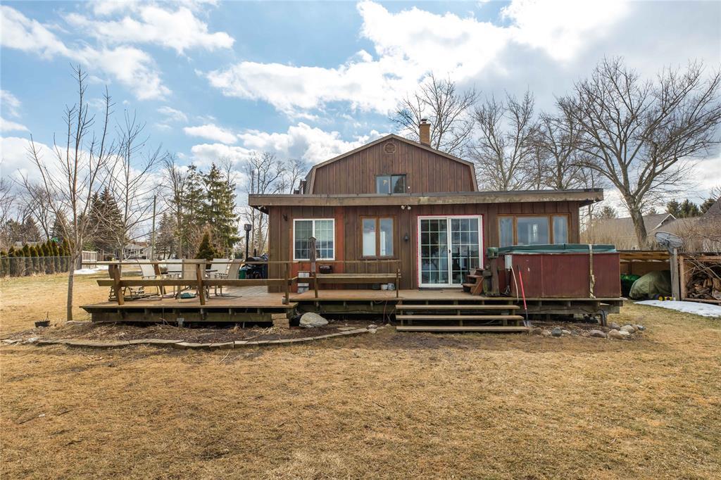 3692 BEVERLY GLEN, Plympton-wyoming, Ontario (ID 20002502)