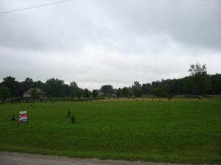 8520 FALCONBRIDGE, Mt. Brydges, Ontario (ID 431008)