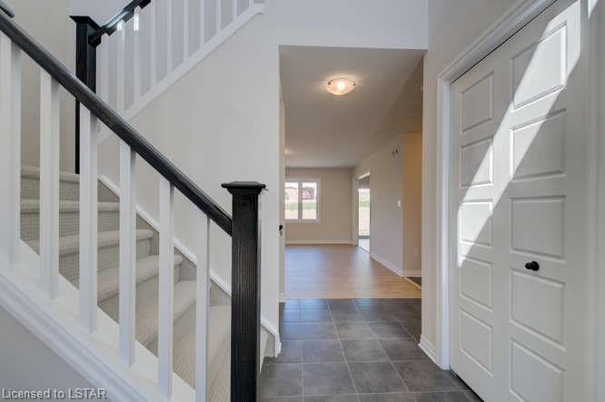 250 RUSHBY Street, Strathroy, Ontario (ID 251133)