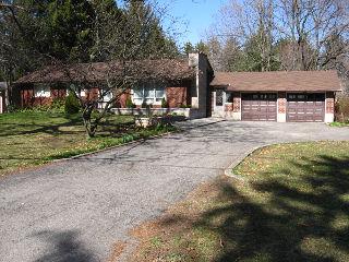 22 VICTORIA ST N, Delaware, Ontario (ID 438261)