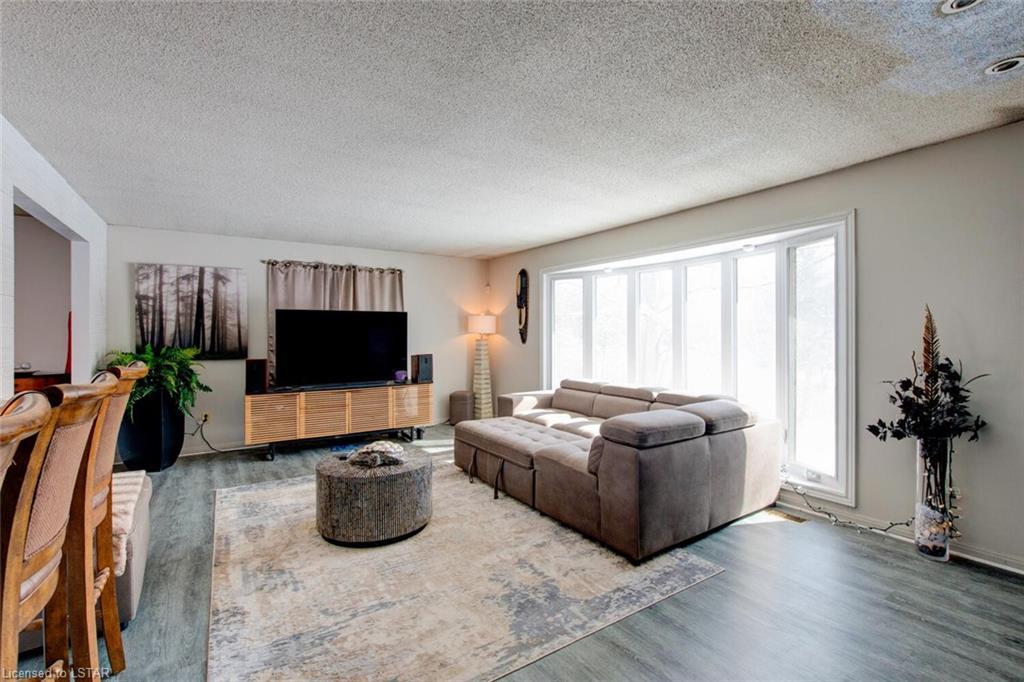 395 VICTORIA Street, Strathroy, Ontario (ID 40069198)