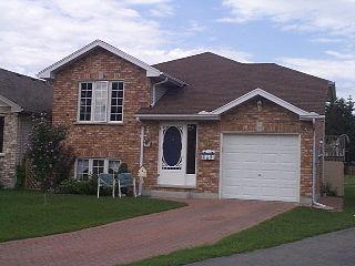 47 DELL DR, Strathroy, Ontario (ID 453477)