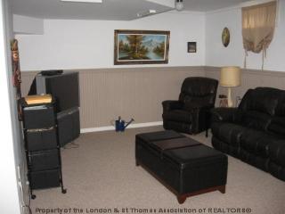 14 ELGIN PL, Strathroy, Ontario (ID 471497)
