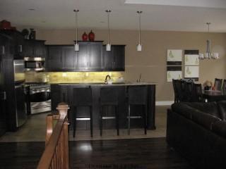 252 SECOND ST, Strathroy, Ontario (ID 494971)