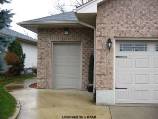 26 HEMLOCK BL, Strathroy, Ontario (ID 518918)