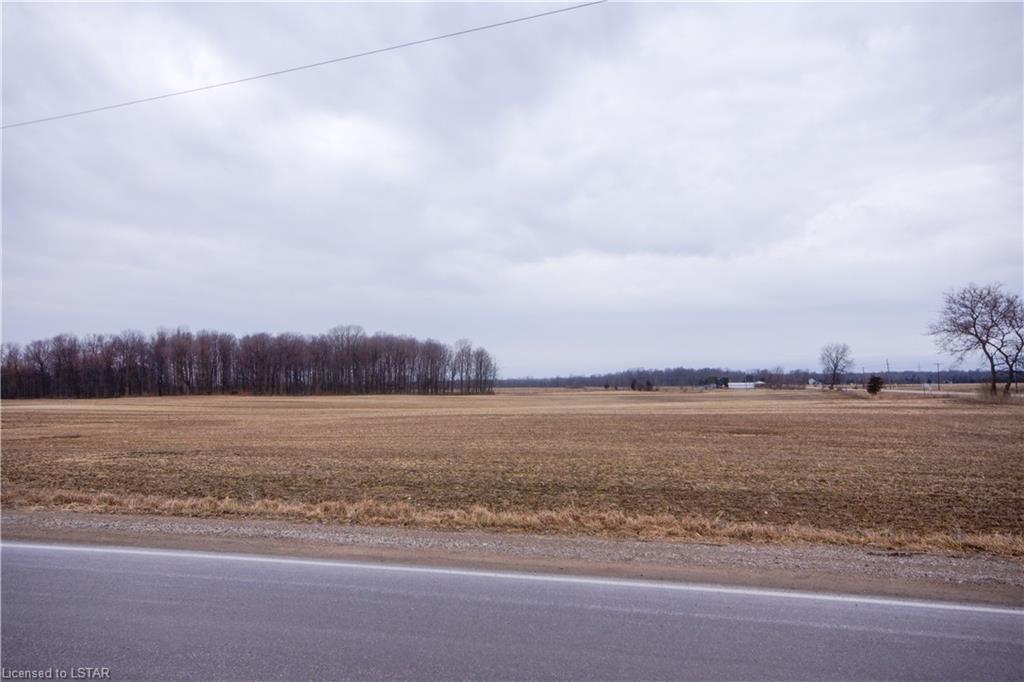 24963 MELBOURNE Road, Cairngorm, Ontario (ID 267334)