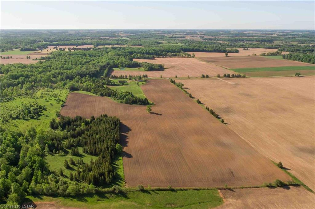 6422 GENTLEMAN Drive, Southwest Middlesex, Ontario (ID 40119389)