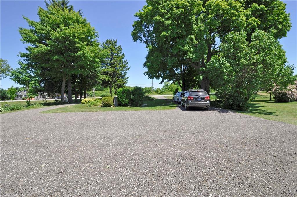 9759 BELMONT Road, St. Thomas, Ontario (ID 267542)