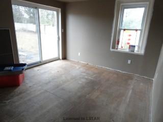 46292 NORTH ST, Sparta, Ontario (ID 516596)