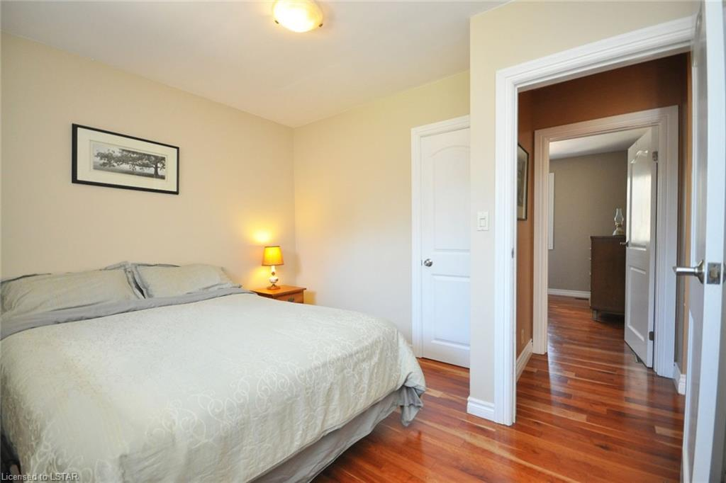 32 WELLINGTON Street, Delaware, Ontario (ID 256287)