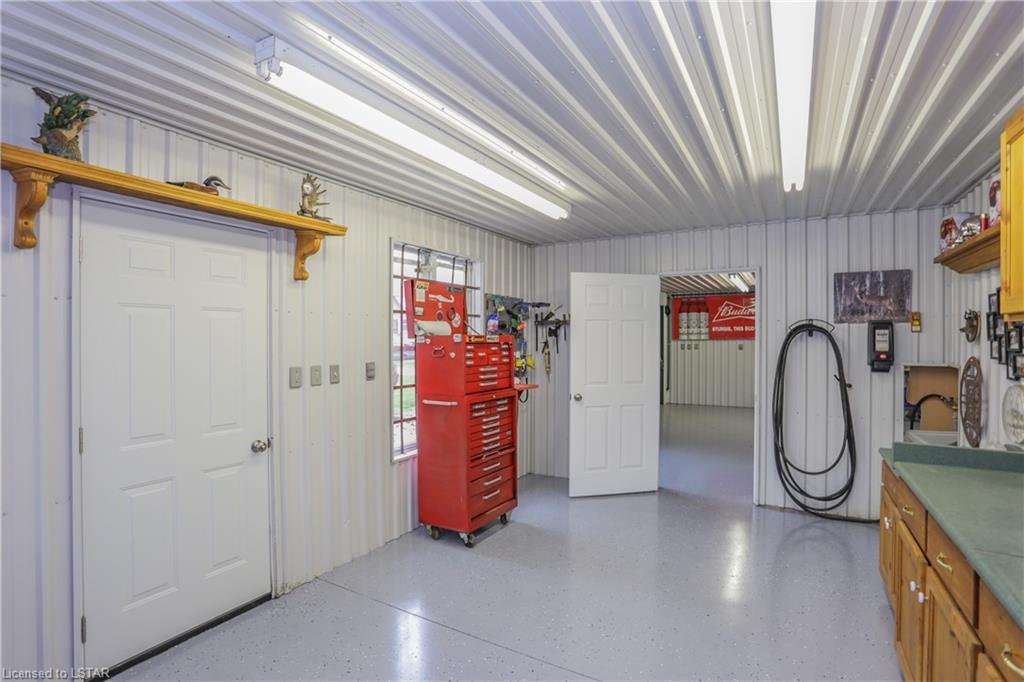 35746 TALBOT Line, Shedden, Ontario (ID 40099727)