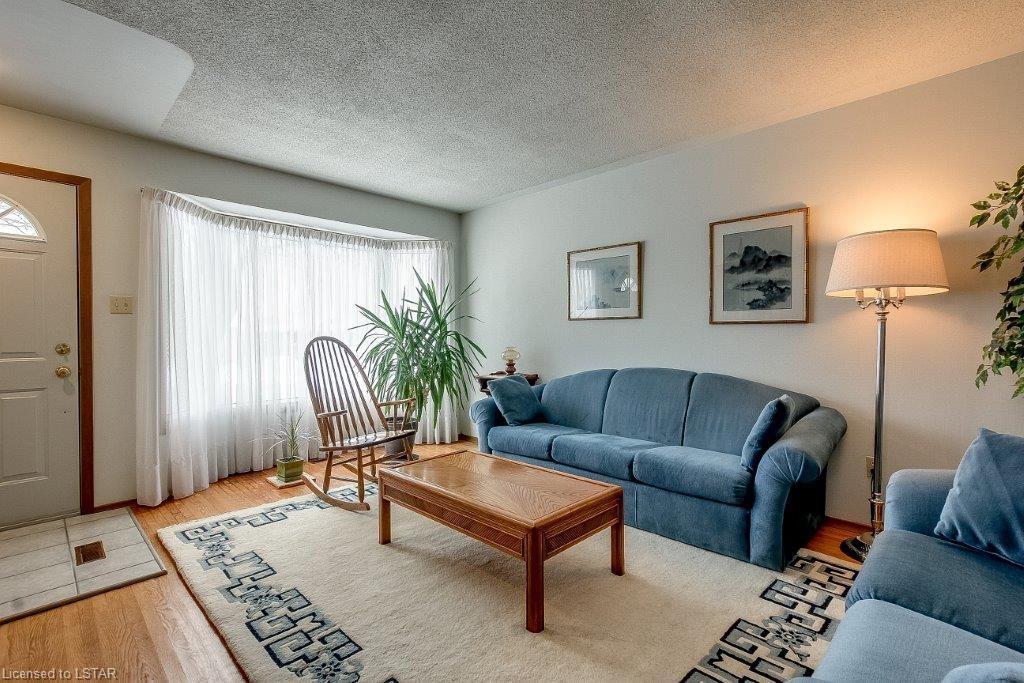 476 FERNDALE Avenue, London, Ontario (ID 175780)