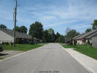 46 TACKABERRY LA, Dutton, Ontario (ID 539126)
