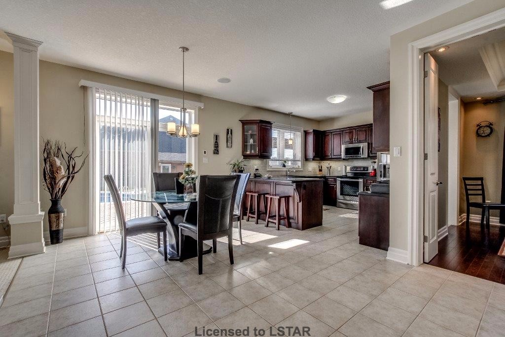 2367 KAINS RD, London, Ontario (ID 590735)