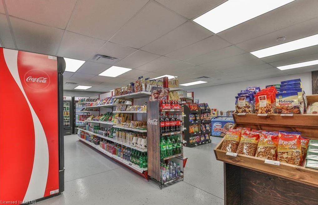 5833 IMPERIAL Road, Malahide, Ontario (ID 40036845)