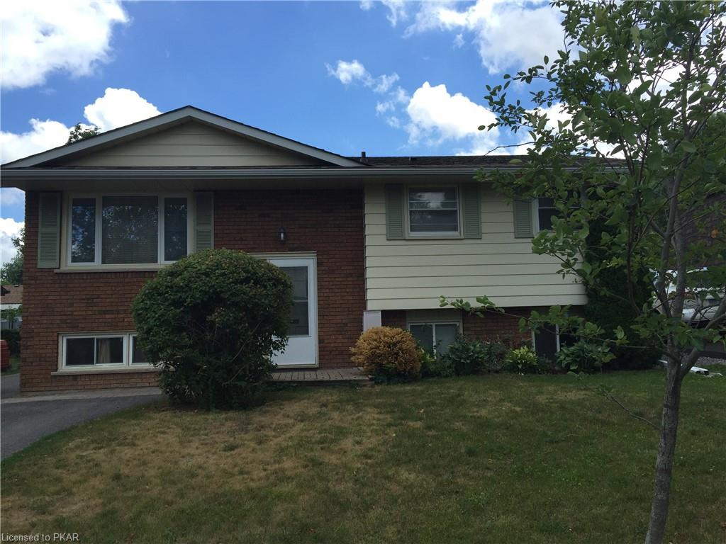 692 SEVERN Road, Peterborough, Ontario (ID 251090)