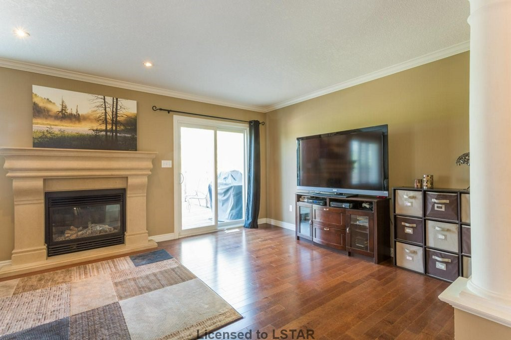 1135 WHETHERFIELD ST, London, Ontario (ID 603403)