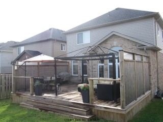 1229 NORTH WENIGE DR, London, Ontario (ID 521531)
