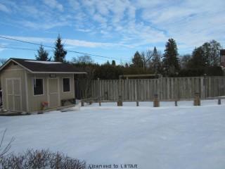 943 PLANTATION RD, London, Ontario (ID 535717)