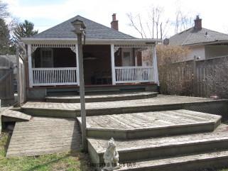 110 EMERY ST E, London, Ontario (ID 540049)