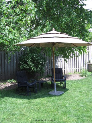459 MOORE ST, London, Ontario (ID 543673)