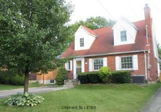 467 MOORE ST, London, Ontario (ID 544448)