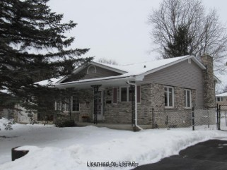 810 GRENFELL DR, London, Ontario (ID 555609)