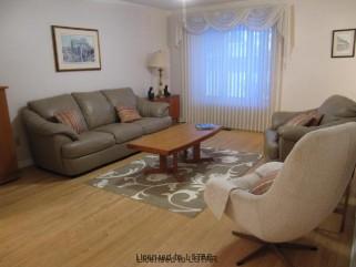 700 DUNBOYNE CR, London, Ontario (ID 555660)