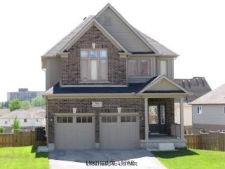 786 KETTLERIDGE ST, London, Ontario (ID 563230)
