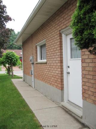 97 CASTLEGROVE BL, London, Ontario (ID 565298)
