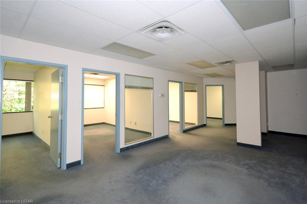 339 WELLINGTON Road Unit# G40, London, Ontario (ID 40015898)