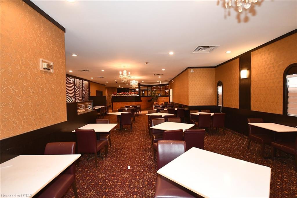 1389 DUNDAS Street, London, Ontario (ID 40082469)
