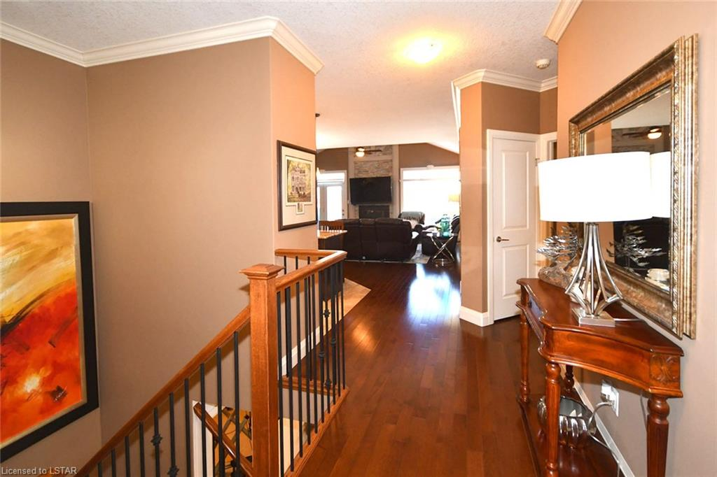 3232 GRISTMILL Lane, London, Ontario (ID 40106994)