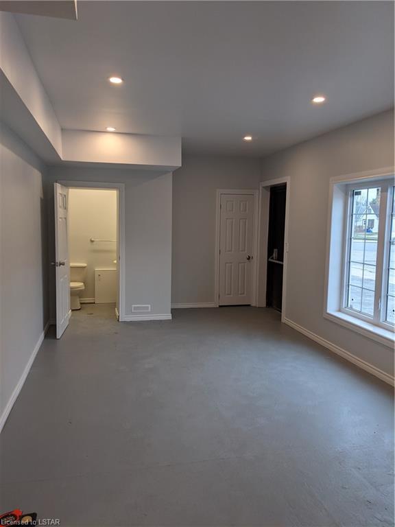 6 HUME Street, London, Ontario (ID 40153460)