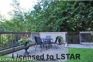 549 RIDOUT Street N Unit# 507, London, Ontario (ID 40172265)