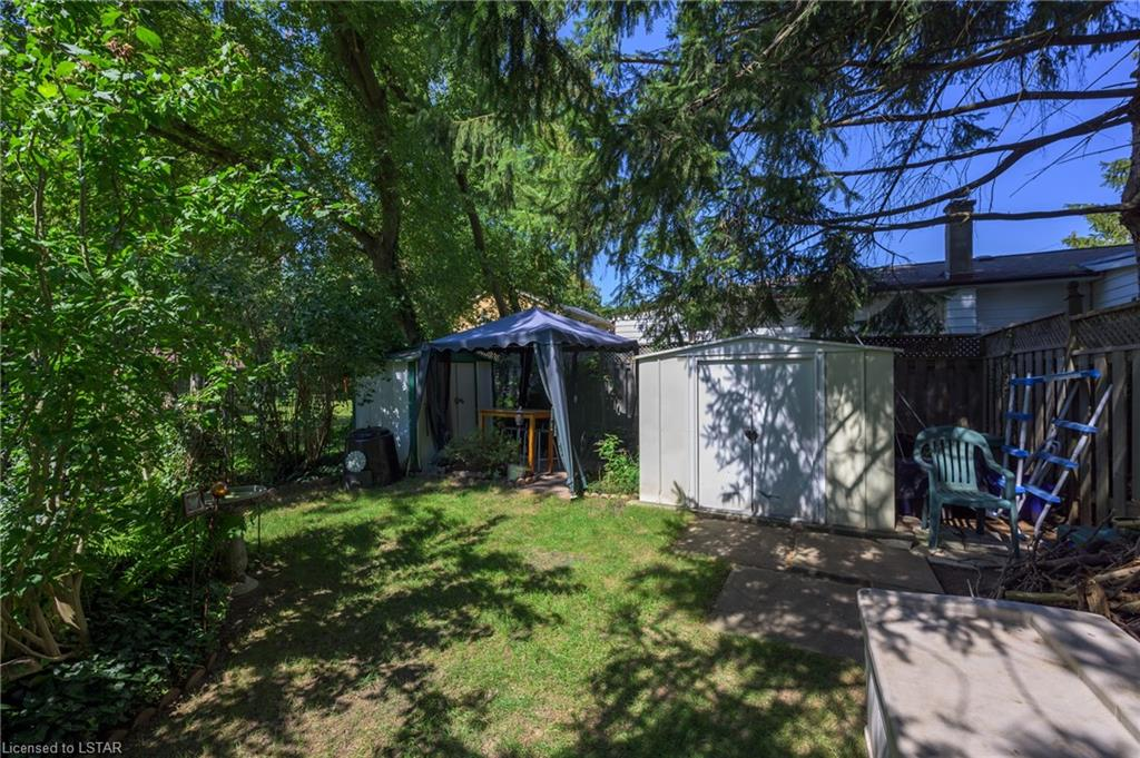 73 FORWARD Avenue, London, Ontario (ID 40162585)
