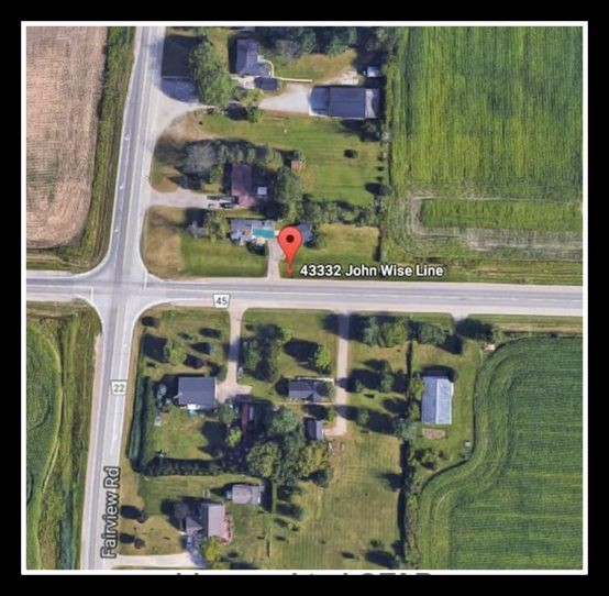 43332 JOHN WISE LN, Elgin, Ontario (ID 606903)