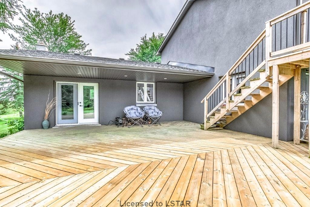 3416 CROMARTY DR, Mossley, Ontario (ID 608966)