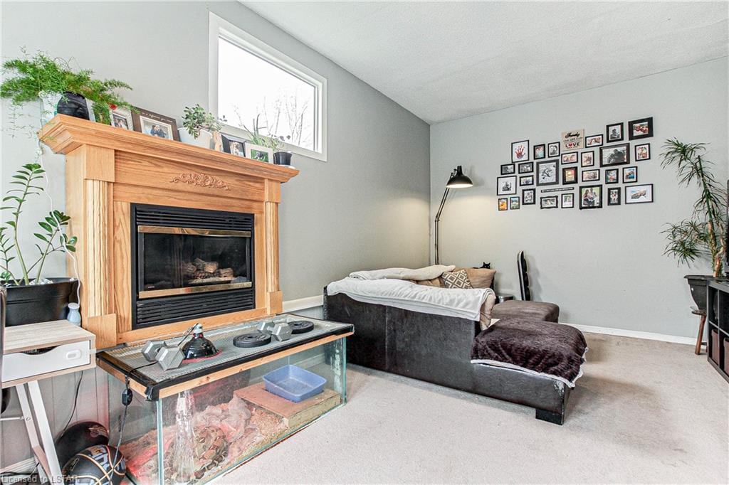 1607 ALDERSBROOK Road, London, Ontario (ID 40102684)