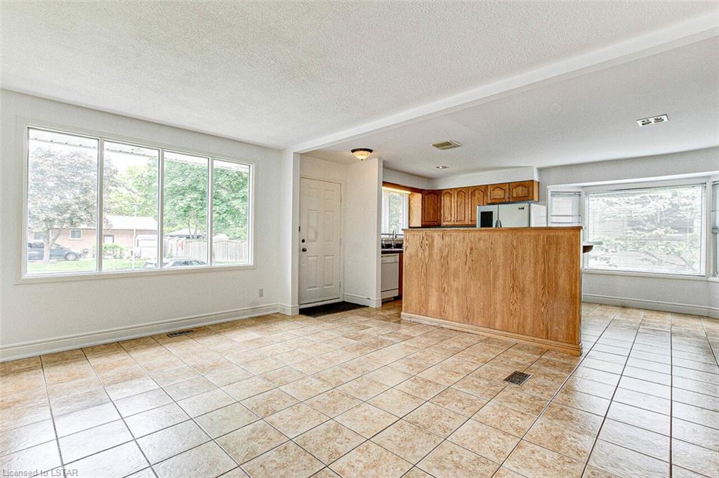1607 ALDERSBROOK Road, London, Ontario (ID 40123953)